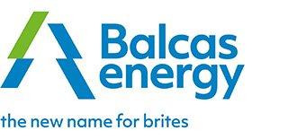 Balcas Energy